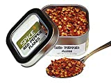 Red Pepper Flakes Tin