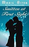 Smitten at First Sight