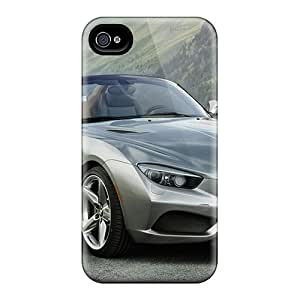 For Iphone 6plus Cases - Protective Cases For Funnylife4 Cases