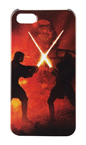 Star Wars Classic iPhone LPM i5CV FX