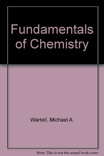 Introduction to Organic Chemistry 2nd Ed
