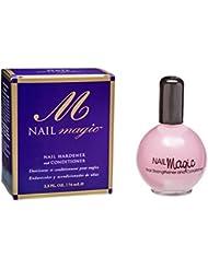 Nail Magic Fingernail Hardener & Conditioner 2.3 fl...