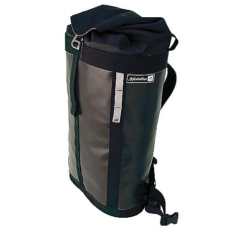 Metolius Express Haul Pack by Metolius