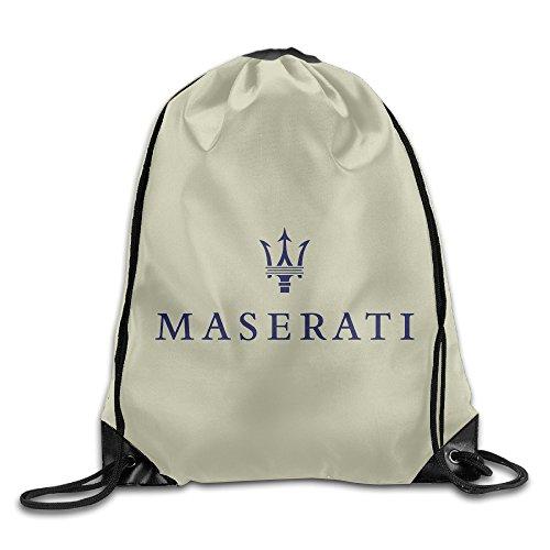 aegeansea-maserati-leisure-backpack