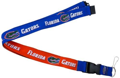 aminco NCAA Florida Gators Reversible ()