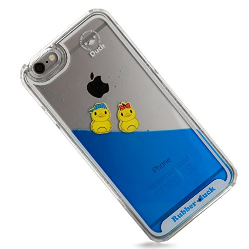 Coconut® iPhone 6 6s Lovely Duck Case