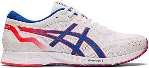 ASICS Men s TARTHEREDGE Running Shoes