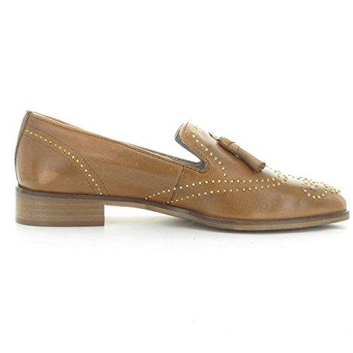 femme Basses Maripé Sneakers Maripé Gingembre Sneakers qv4x7IwFF
