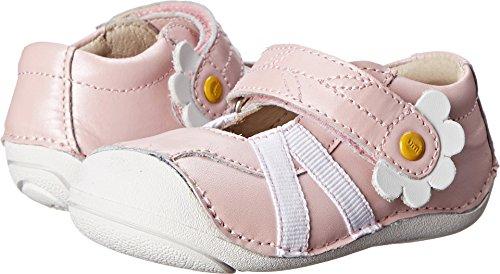 Umi Shoes - 1