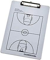 Amazon.com: LIJIANGUO - Rotulador de tabla táctica para ...
