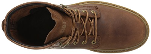 Caterpillar Mens Chronicle Fashion Boot Dogwood