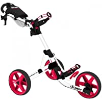 Clicgear Chariot de Golf Clicgear 3.5