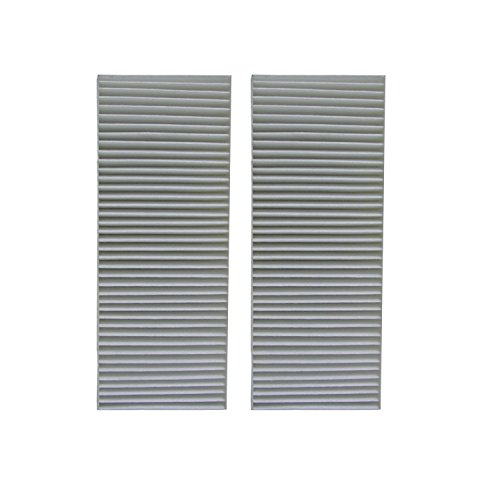 ACDelco CF3292 Professional Cabin Air Filter
