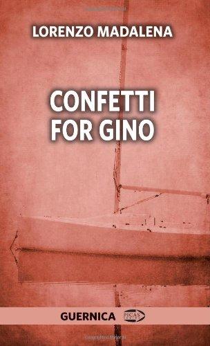 Confetti for Gino (Picas Series)