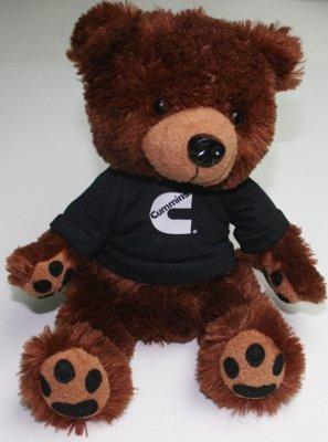 cummins-teddy-bear