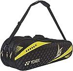 Thermobag de badminton Yonex