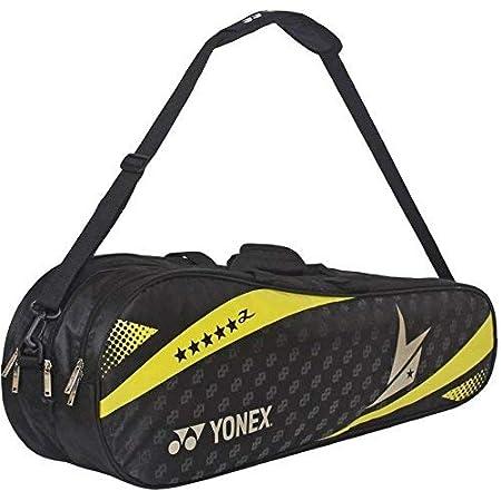 Yonex Badminton KitBag 14BLDEX