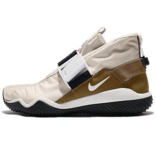 NIKE Men's Komyuter Walking Shoes Light Bone/Summit White-black discount top quality cheap sale online clearance finishline pay with visa cheap online 0IVgl7w