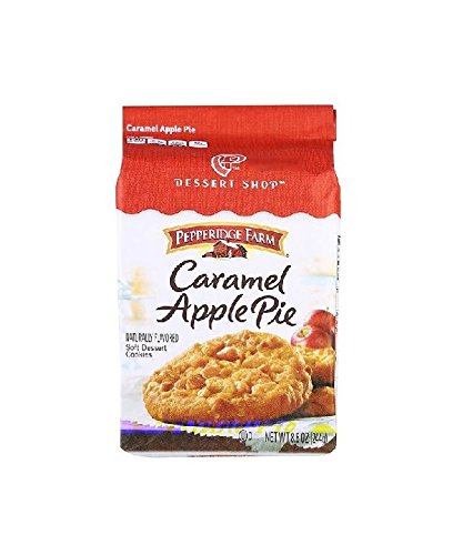 pepperidge-farm-limited-edition-soft-dessert-cookies-caramel-apple-pie-86oz-bag-pack-of-3