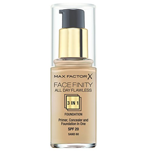 max-factor-face-finity-3-in-1-primer-concealer-and-foundation-30ml-60-sand