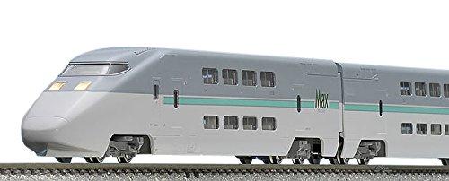 TOMIX Nゲージ E1系東北 上越新幹線 Max 旧塗装 セット 12両 98982 鉄道模型 電車 B075MXDSJD