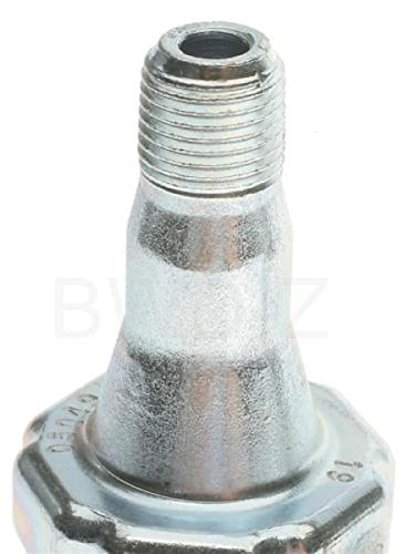 Pace Setter S397Z Oil Switch With Light
