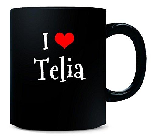 i-love-telia-funny-gift-mug