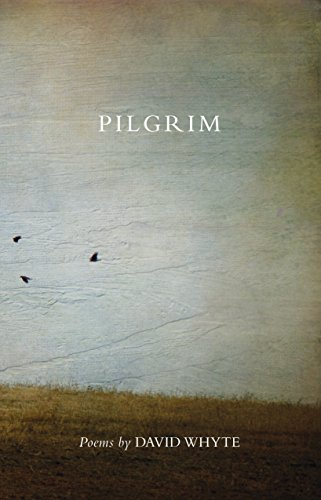 Pilgrim [Pdf/ePub] eBook