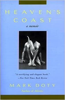 Book Heaven's Coast