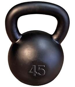 5 lb. Kettlebell