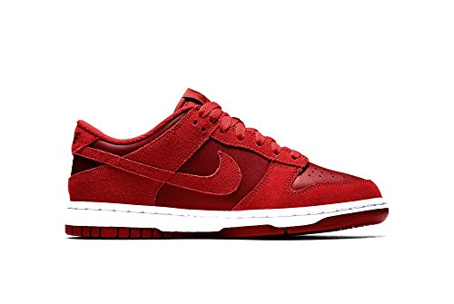 Nike Dunk Low Youth Kids Walking Shoes