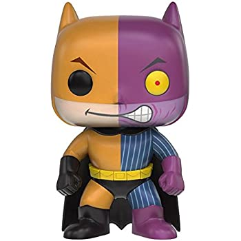 Funko Pop Heroes Villains As Batgirl Harley Quinn Action Figure Cheap Realevaluation Com