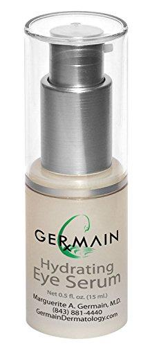 Germain Rx Hydrating Eye Serum