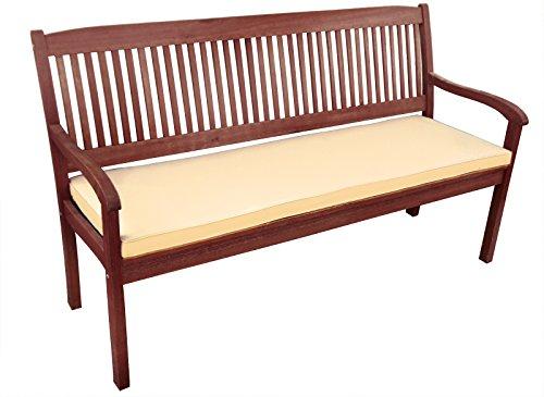 XXS-Auflage-fr-Gartenbnke-classic-150-cm-in-beige