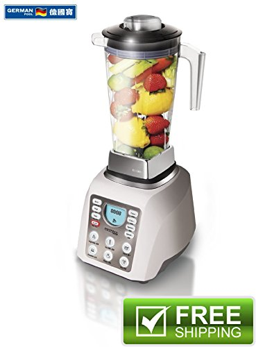 Attachment oster blender vegetables product processor chop with