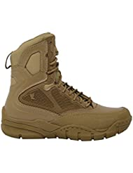 LALO Mens Shadow Intruder 8 Lightweight Tactical Boot