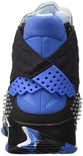 Basketball adidas s Shoes Ball X Men 365 wqx4X1Cq7