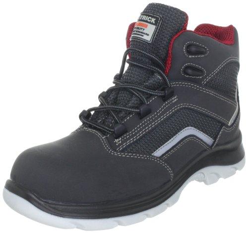 Safety Jogger Mountain Unisex-Erwachsene Sicherheitsschuhe