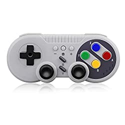 Image of the product Wireless Pro Game that is listed on the catalogue brand of Sunjoyco.