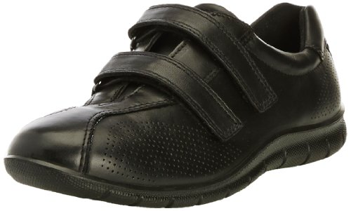 Sneaker Babett Ecco Ecco Babett femme Sneaker Babett Ecco femme RPqW0C