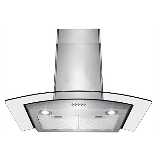 black above range microwave - 9