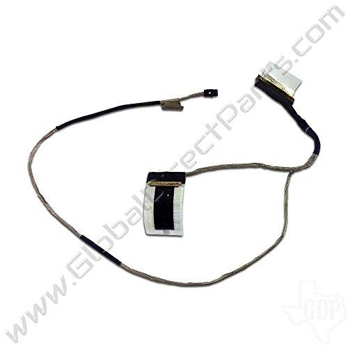 OEM Acer Chromebook C720, C740 LCD Flex