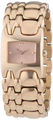 ESPRIT Women's ES103902006 Houston Analogue Watch