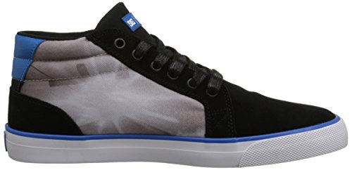 DC Shoes Council Mid DMG - Zapatillas de deporte para hombre