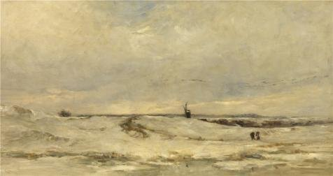 oil-painting-louis-artan-de-saint-martin-snow-19th-century-18-x-34-inch-46-x-86-cm-on-high-definitio
