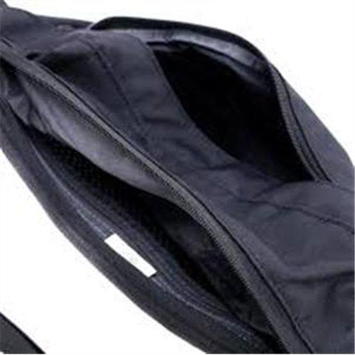 Nike BA4272 067 Marsupio da Uomo f492dbbb17d8
