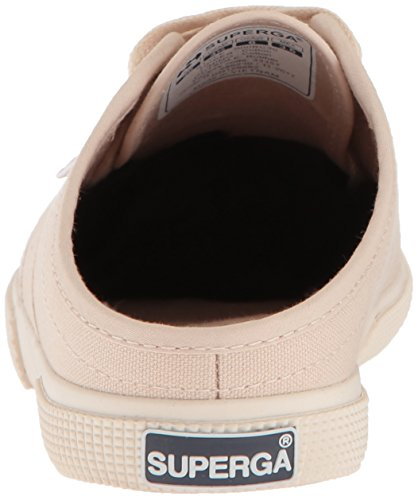 Ranuncolo Da Sneaker Supereroe Da Donna 2288 Cotw