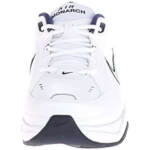 Nike Men's Air Monarch Iv Gymnastics Shoes