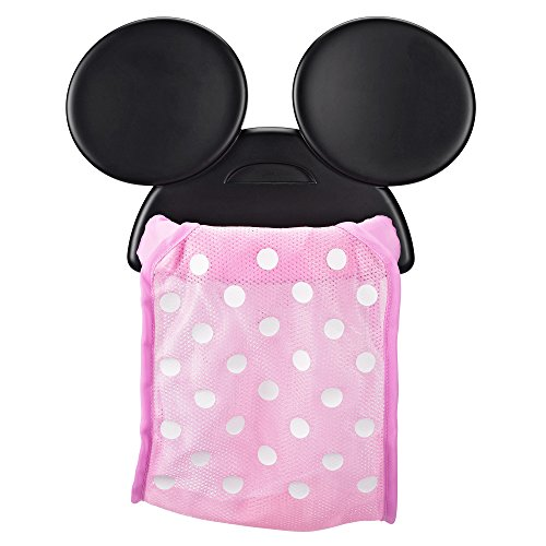 (The First Years Disney Toy Storage, Minnie Mouse)