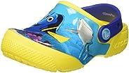Crocs Kids' Crocsfunlab Dory
